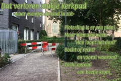 113 03 51 Bocht Kerkpad 14-09-2017 (Medium)