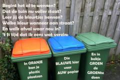 122 12 51 Nieuwe containers 16-11-2017 (Medium)