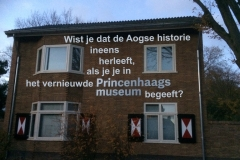124 14 51 Princenhaags museum 30-11-2017 (Medium)