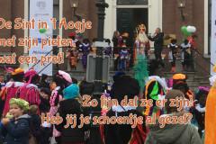164 14 52 Sint in 't Aogje 29-11-2018 (Medium)