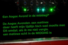 173 23 52 Middag in 't Aogje 14-02-2019 (Medium)