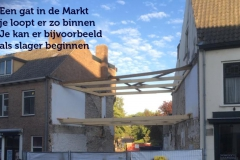 185-35-52-Gat-in-de-Markt-2905-2019-Medium
