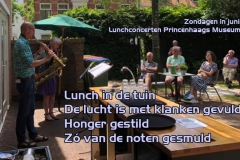 186-36-52-Muziek-in-t-aogje-06-06-2019-Medium