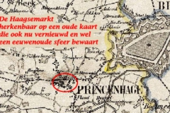 192-02-53-vers-in-t-Aogje-Haagsemarkt-22-08-2019-Medium