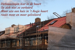211-21-53-Verbouwing-in-t-Aogje-30-1-2020-Medium