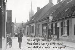 212-22-53-Oude-foto-in-t-aogje-Medium30-01-2020
