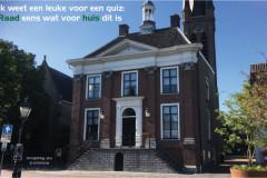 200604 - Raadhuis