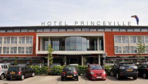 princeville