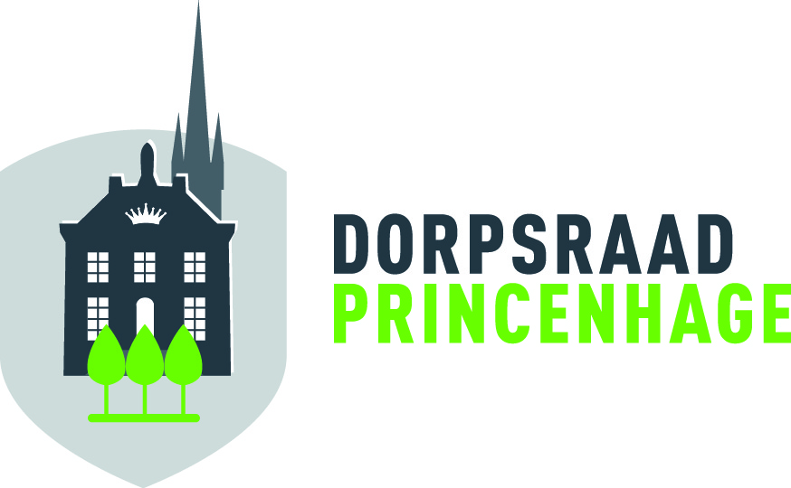 DRP Logo_LC (2)