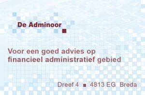 Banner Adminoor 2015.09.22