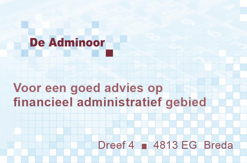 Banner-Adminoor-2015.09.22