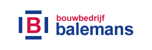 Bouwbedrijf_Balemans