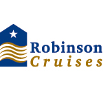 Logo-Robinson-Cruises-150-x-150-