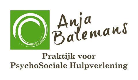 anja-balemans