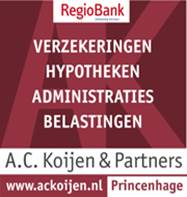 banner-website-ac-koijen-en-partners-1
