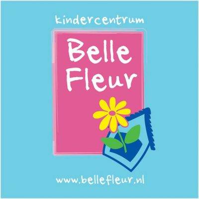 bellefleur-logo-e1534085441787
