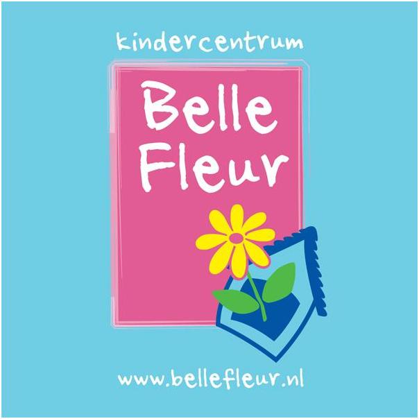 bellefleur-logo
