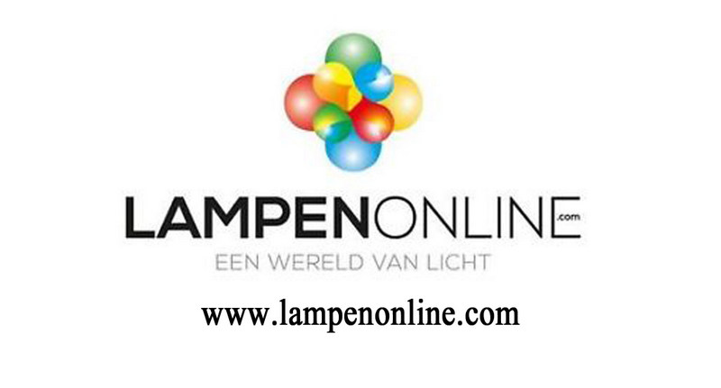 lampenonline-advertentie2