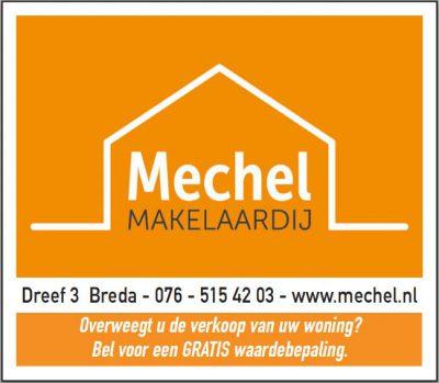 mechel-e1534061348259