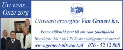 van-gemert-e1534087941190