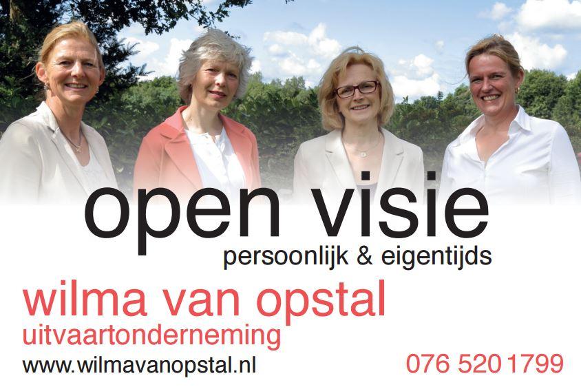 wilma-van-Opstal-nieuw