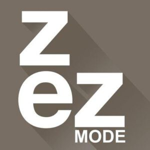 zez mode