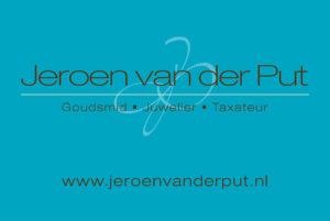 Logo_JvdP_br_turq15x10banner