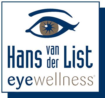 hans-van-der-list