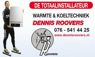 banner-roovers-e1534087129128