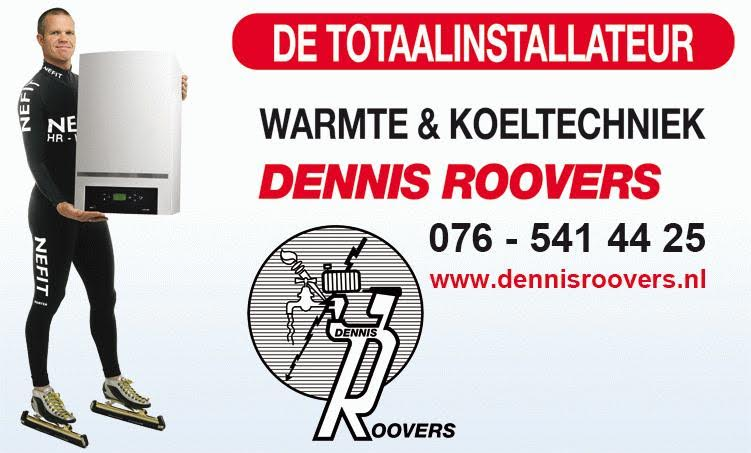 banner-roovers