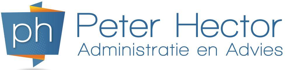 logo-peter-hector