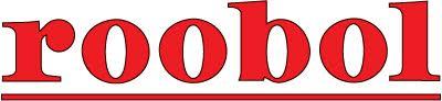 roobol-oud