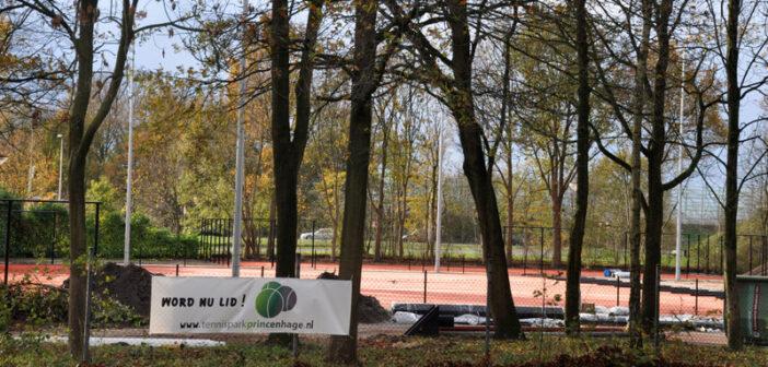 tennispark 2