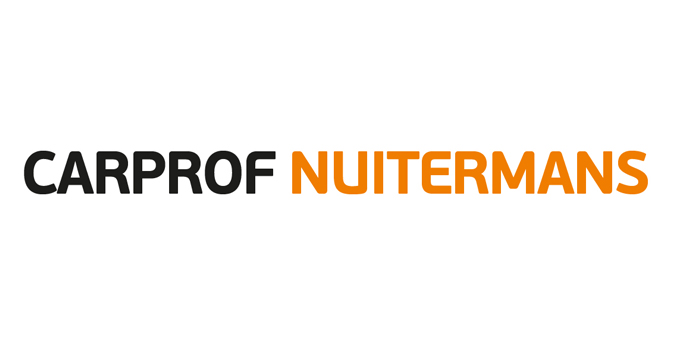 CARPROFS-Nuitermans_322x126