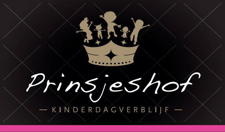 logo-prinsjeshof