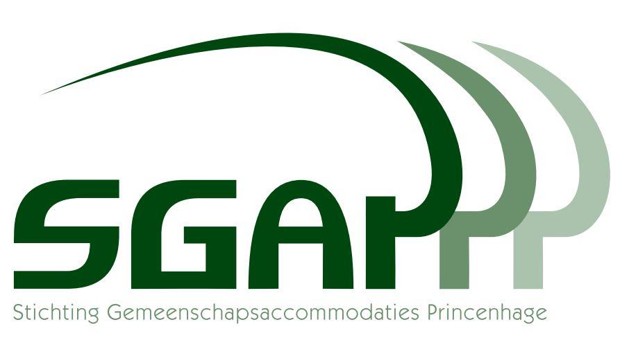 logo-sgap