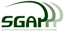 sgap-logo