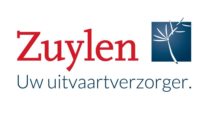 zuylen_uitvaart
