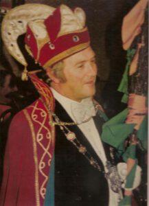 1961-1978-Prins-Knillis-dn-Eerste-Medium