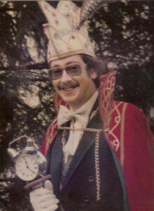 1980-Prins-Peer-de-Leste-Medium