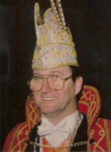 1984-1986-Prins-Fernand-VI-Medium