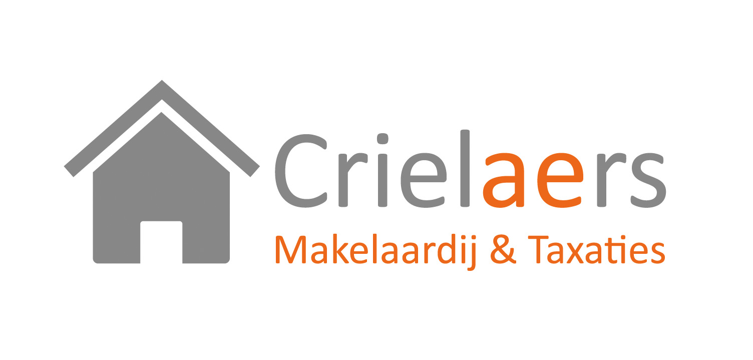 crielaers