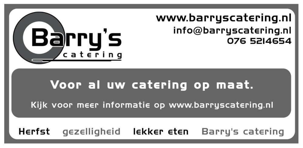 barrys-catering