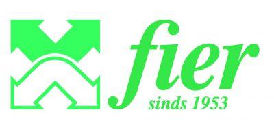 fier-e1534089074396