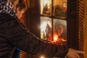 kerstcreatieroute2015-princenhage-157