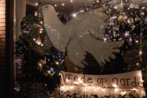 kerstcreatieroute2015-princenhage-203