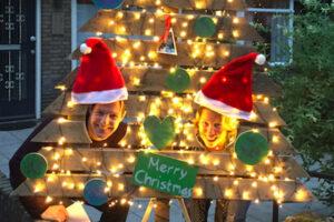 kerstcreatieroute2015-winnaar-publieksprijs