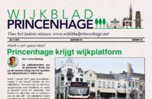 knipsel-nr-9-2016-2017