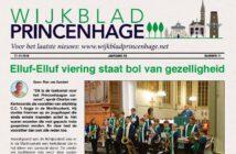 knipsel-nummer-11-2016-2017