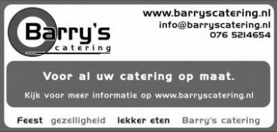 brons-barrys-catering-jpg-e1534093661134